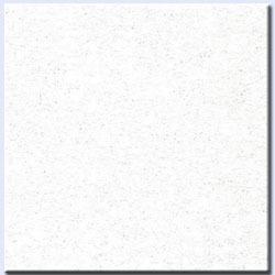 Плита Лилия 600×600×15 (10,08м²)